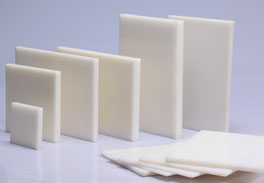 PP – Polypropylene Sheets